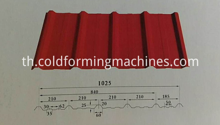 roll-forming-machine-4